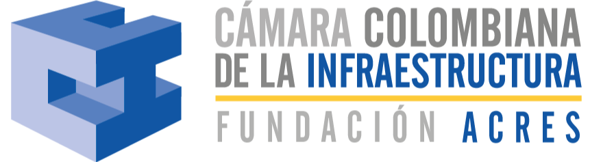 Donaciones fundacion Acres